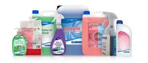 Hygiene Products Dudley West Midlands