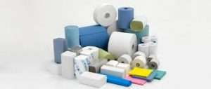 Washroom Supplies Sutton Coldfield West Midlands