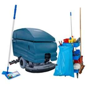 Janitorial Products Dudley West Midlands